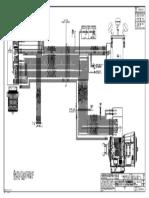 10a Electrical transmission DSK8490-C (big size as A3)_0cb9f3a1d588926d20d1f8cd12030af6.pdf