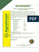 Ecogreen_DataSheet.pdf