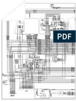 10 DSK8440-B-1_0ed389a3920e7e693f3e665fa8501abb.pdf