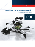 Administration Guide.pdf