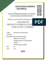 Informe PRODUCTIVIDAD.docx