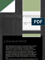 CLIMA ORGANIZACIONAL.pptx