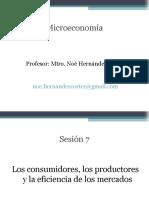 sesic3b3n-no-7 (1).ppt