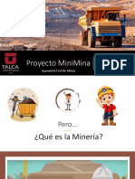 Proyecto MiniMina.pptx