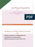 660 Generator Protection Schemes