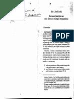 08 -Echeverria- Introduccion a La Metodologia de La Ciencia Cap 1y2