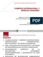 Comercio internacional y aduanas - Maestria URL 2019.pdf