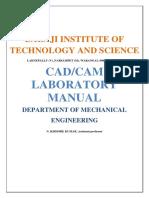 MODIFIED CAD CAM_4year 1sem.pdf