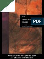 _U1 Grutman_Self-translation_En Bermann Porter_A Companion to Translation Studies LIBRO COMPLETO SELECCION de PAGS