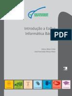 2017.1-Introdução a EAD e a Informática Básica.pdf