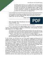 _U3 Barnstone_The Poetics of Translation (Selección)
