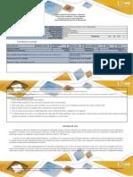 4- Matriz Individual Recolección de Información-Formato (1) (1).docx