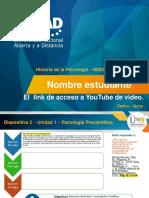 Plantilla Guía Historia Psicologia_evaluacion Final (1)