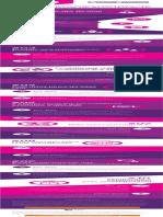 Infografico 10 Principios Para Criar Treinamentos de Alto Impacto (1)