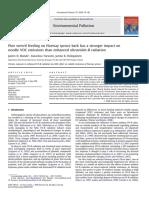 (1) 17-7-8.pdf