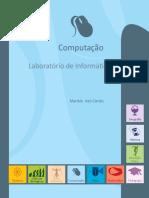 2017.2-Laboratório de Informática