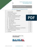 SEFAZ BA ICMS.pdf