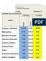 LIBRETAS.xlsx