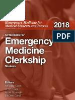 iEM Education Project - EM Clerkship iBook - Ed1-V1.pdf