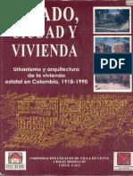 236090415-Estado-Ciudad-y-Vivienda-1918-1990.pdf