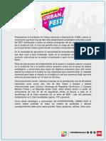 propuesta comercial IUF 2019.pdf