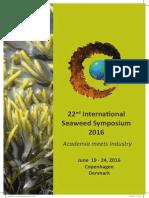 AbstractbookInternationalSeaweedSymposium2016.pdf
