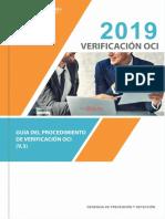 Guia de verificacion OCI_v3-20119.pdf
