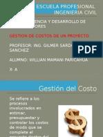 GESTION DE COSTOS.pptx