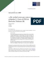 Es1012 PDF Spa b