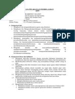 RPP KJD KD 3.5&4.5