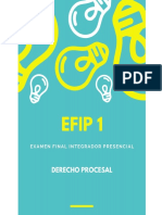 DERECHO PROCESAL -EFIP I-.pdf