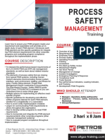 20180117115202-Process Safety Management