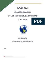 ManualSourceBooken espanol.pdf