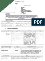 SESION MATEM ANTECESOR Y SUCESOR.docx