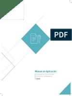DocumentoCapacitación_1.