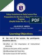 Daily Lesson Preparations.pdf