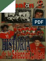 Historia Seleccion Chilena.pdf
