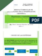 Sesion_N°_6_EN_PDF