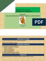 SESION_N°_7_EN_PDF_