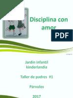 taller de padres parvulos.pptx