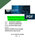 DIAGNOSTICO COMERCIAL2.docx