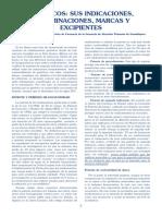 indicaciones_denominaciones(1).pdf