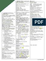 CISSP 2015 Acronyms.pdf