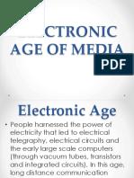 MIL Electronic