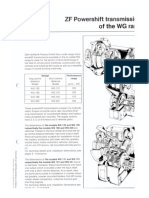 Transmision-Power-Shift-ZF-WG+Troubleshooting