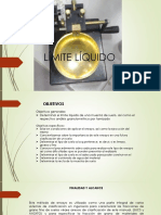 Limite Liquido 23