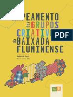 Mapeamento-Cultural-Grupos-Criativos-Baixada-Fluminense.pdf