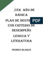 Plan de Destreza CON CRITERIO DE DESEMPEÃ'O 3ERO seis.docx