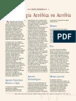 Terminologia Aerobica ou Aeróbia.pdf