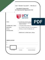 Análisis de Precio Unitarios Informe Construccion II (1)